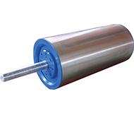 Magnetwalze